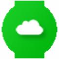 金太郎软件管家 V1.01 官方版