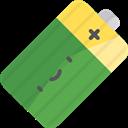 安果省电 V1.0.6 安卓版