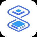 思益阅读 V1.0 安卓版