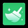 全速清理大师 V3.2.1 安卓版