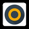 SmartOWON(智能开关) V2.9.1 安卓版