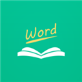 知米背单词 V5.0.12 安卓最新版