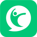 咕咚跑步APP V9.37.1 最新手机安卓版