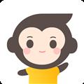 小猿口算 V2.47.0 安卓版