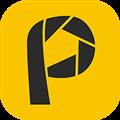 P图大神手机版 V2.0.0.6 安卓最新版