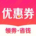 易购森活 V4.1.21 安卓版