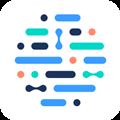 爱达健康 V2.0.0 安卓版