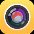 试发型相机免费版 V3.0.6 安卓版
