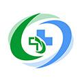 广州挂号网 V1.2.20200818 安卓版