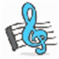 全民自媒体语音视频软件