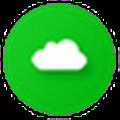 金太郎仓储软件 V1.0.1 官方版