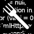 Image Max URL