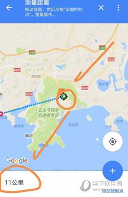 Google地图手机版下载