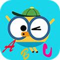 儿童趣味英语 V3.0.2 安卓版