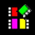 Easy Video Joiner(多功能视频合并工具) V5.21 官方版