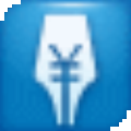 金蝶KIS迷你版11.0免狗版 32/64位 免激活码版