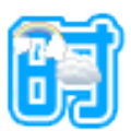 勇士的信仰皇子辅助 V1.1 最新免费版