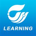 万华学习 V1.3.1 安卓版