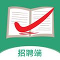 万行教师招聘端 V3.0.8 安卓版