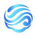 云海学悦 V1.6.0 安卓版