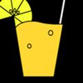 果汁音乐 V1.0 官方版