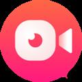 VideoCall(视频通话) V1.0.1.6 安卓版