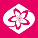 东瀛民宿 V3.2.3 安卓版