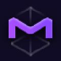 麦块 V5.0.0.6 官方电脑版