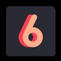 66打卡 V1.0 安卓版