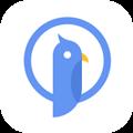 言鸟背单词 V0.0.1 安卓版