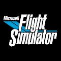 微软模拟飞行2020中文补丁 V1.0 LMAO版