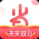 省大妈 V7.0.11 安卓版