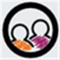 OpenMeetings(视频会议系统) V5.0.0 官方版
