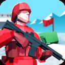 枪魂狙击手游 V1.12.0 安卓最新版