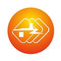 台州社保卡 V1.2.1 安卓版