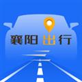 襄阳出行 V3.8.7.1 安卓官方版