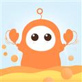 科宝乐学 V1.1.0 安卓版