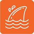 飞鲨壁纸 V1.7.6 安卓版