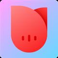 一花无界 V1.8.0 安卓版