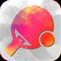 兵娱网体育 V1.1 安卓版