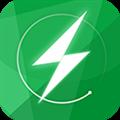 闪电文件传输 V1.0 安卓版