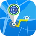GPS工具箱 V2.5.8 安卓最新版