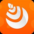 知橙网 V1.4.3 安卓版