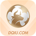 斗球体育 V1.5.2 安卓版