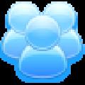 石青网站统计引流软件 V1.0.9.1 绿色版