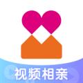 百合婚恋 V10.21.0 安卓最新版