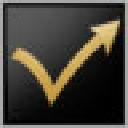酷旋风AVI视频格式转换器 V2.0.1.0 官方版