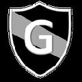 Granite Portable(U盘文件加密工具) V2.0.0.0 绿色版
