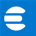 Elasticsearch(分布式数据分析引擎) V7.9.0 官方版
