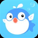 业鱼时间 V3.1.02 安卓版